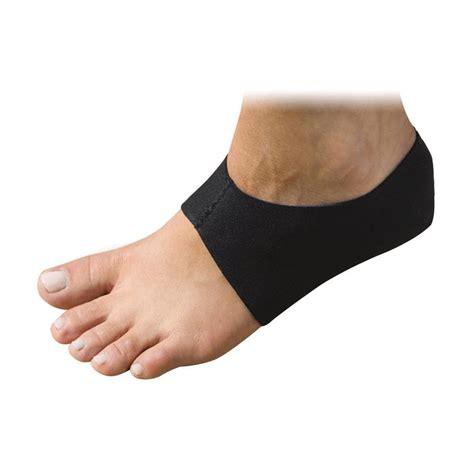 steady step sol step gel heel pad heel cushions and pads