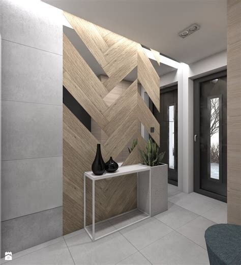 wood wall design 25 best wood wall ideas and designs for 2017