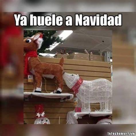 imagenes memes para navidad memes de navidad im 225 genes graciosas y divertidas