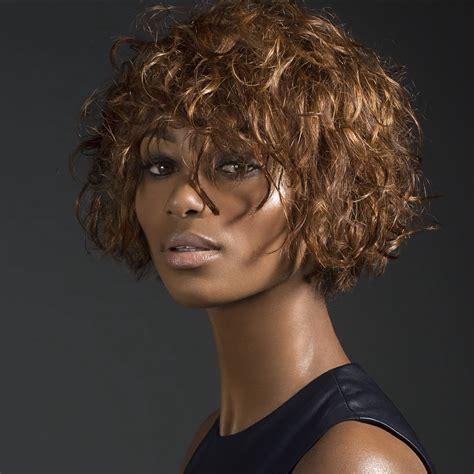 shag perm 26 short shag hairstyle designs ideas design trends