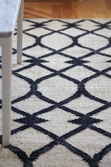 tappeti viscosa rodas tappeto design in iuta e viscosa disponibile in
