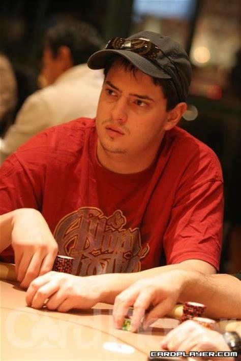 poker mark newhouse wins sunday million poker news