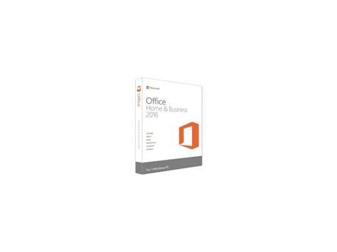 Microsoft Office Fpp microsoft office 2016 fpp dvd home and business 32bit 64bit cena karakteristike komentari bcgroup
