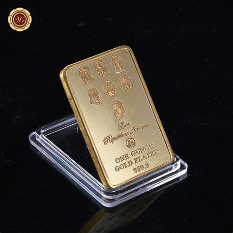 Gold Bar Accessories Buy Wholesale 9999 Gold Bar From China 9999 Gold
