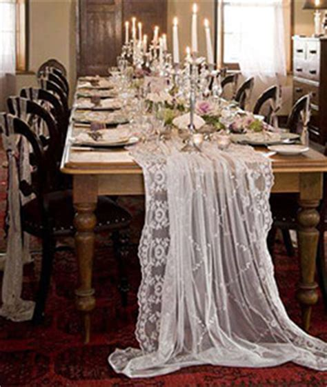 Classic Wedding Pictures by Classic Wedding Decorations