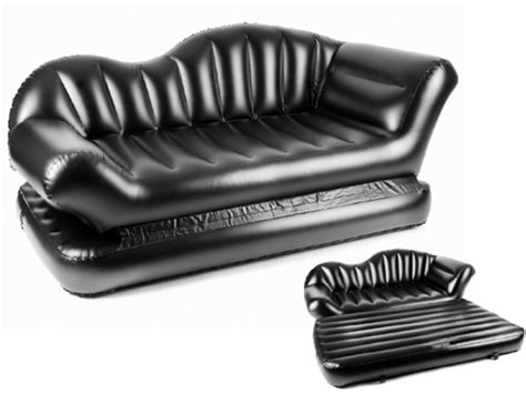 air lounge sofa online shopping telebrand air lounge sofa refil sofa