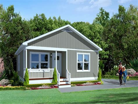 mobile home styles small modular homes california small modular homes