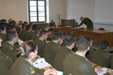 concorsi interni esercito accademia militare vita dell accademia militare