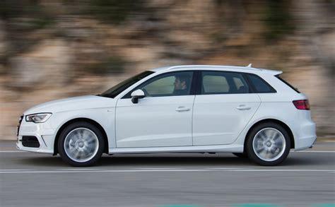 Audi Diesel Forum by Audi A3 2012 Page 19 Auto Titre