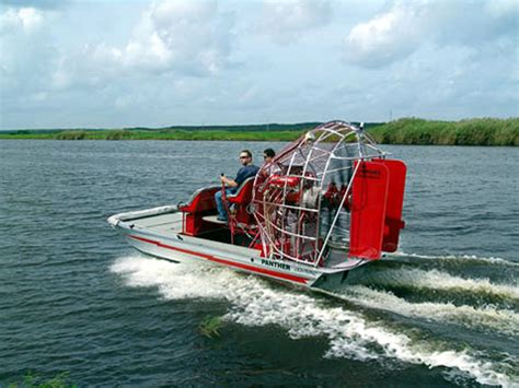 airboat kits airboat kits plans pictures to pin on pinterest pinsdaddy