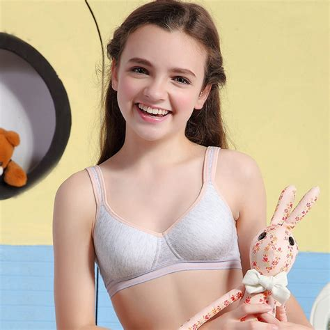 really young teen teen bra images usseek com