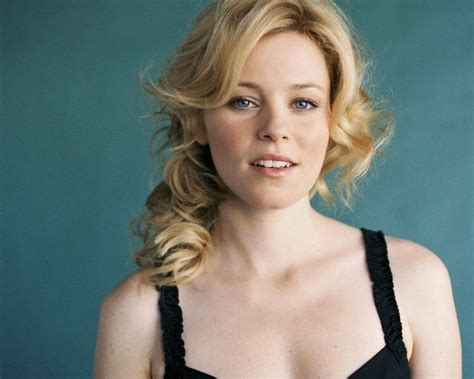 elizabetj banks ebl elizabeth banks rule 5