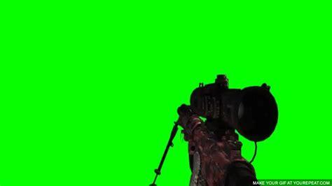 youtube layout gif mlg on make a gif