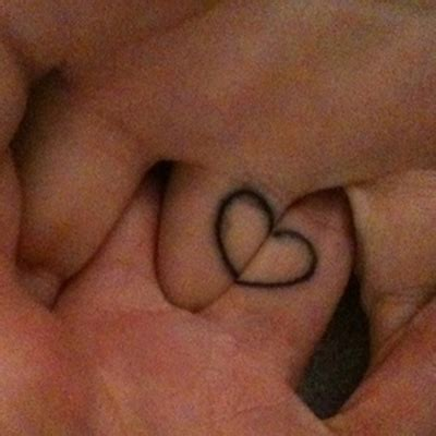 couples initials tattoos top 10 ideas amazing ideas