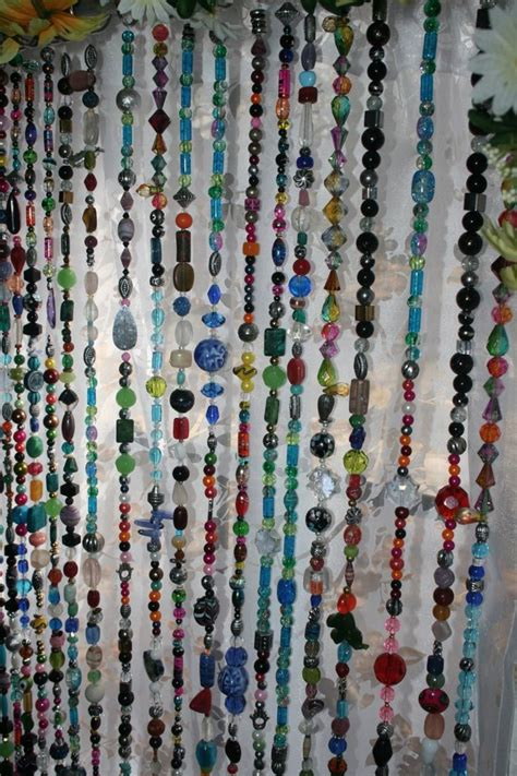 where can i buy beaded curtains the beaded curtains i wanted in the 60s home decor