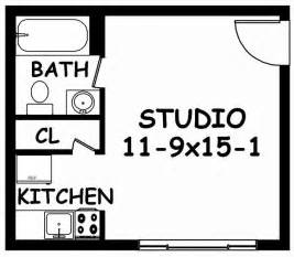 apartment layout design small studio apartment floor plans studio small