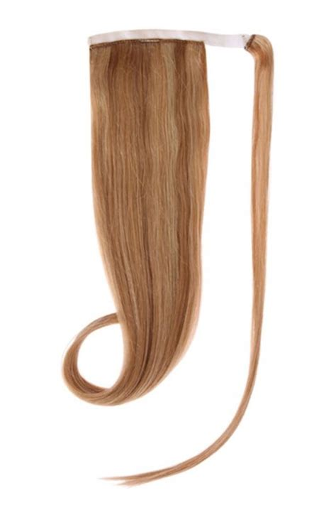 halo extensions ponytail how ponytail halo hair extensions in golden brown swedish