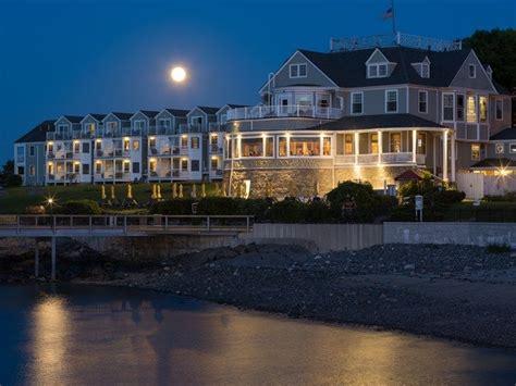 top restaurants in bar harbor maine bar harbor inn updated 2018 prices hotel reviews