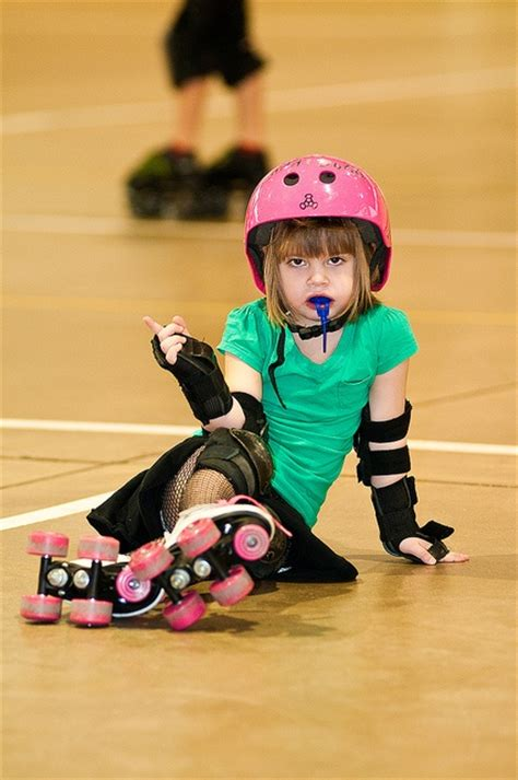 1000 images about roll on pinterest roller derby derby 20 best images about junior roller derby on pinterest