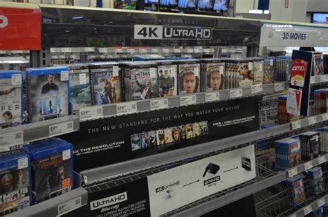 blu film us ultra hd 4k blu rays and pricing people out of a format