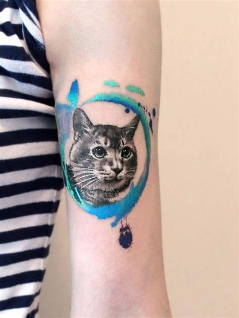 cat tattoo meaning best 25 cat designs ideas on cat tatto