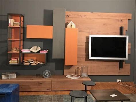 Leroy Merlin Soggiorni by Beautiful Soggiorni Scontati Ideas Home Interior Ideas