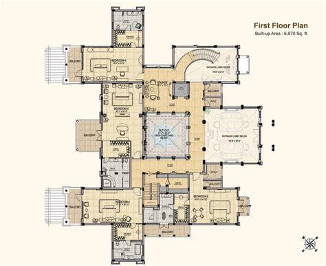 Mansions Floor Plan With Pictures by Gaur Mulberry Mansions Gaur Mulberry Mansions Noida Extension