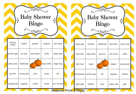 related words how to throw baby shower my practical baby shower guide