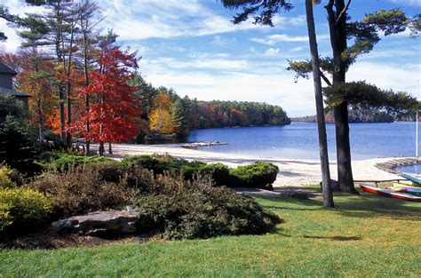 lake houses for sale in nj poconos lakefront homes and properties for sale