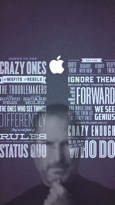motivation iphone  wallpaper  images