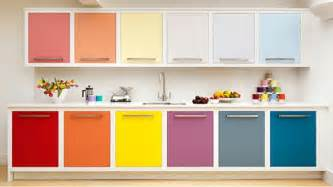 kitchen cabinets colors 2014 relooker sa cuisine sans trop d efforts et 224 petit prix