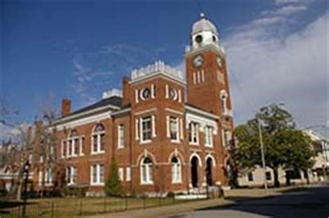 Decatur County Ga Court Records Decatur County Facts Genealogy History Links