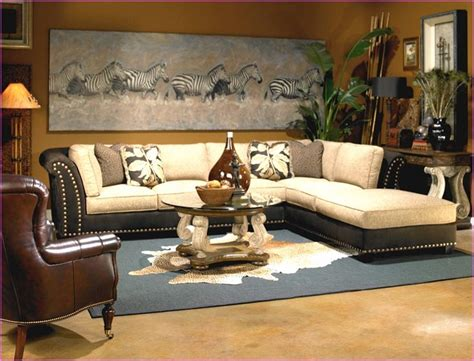 safari living room decor 25 best ideas about safari living rooms on