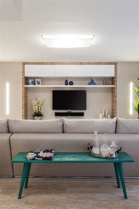 turquoise accents contemporary living room caldwell project by 2id interiors south beach contemporary