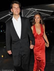 Pippa Middleton Husband pippa middleton and alex loudon have split after blazing