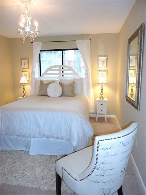 guest bedroom decorating ideas livelovediy painting trim walls what you need to