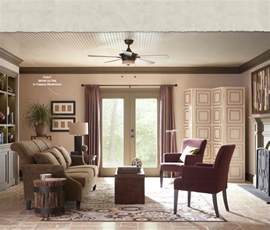 Ideas For A Small Living Room Pics Photos Small Living Room Decorating Ideas Small