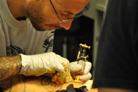 tattoo arm kriens tattoo artists big tattoo planet