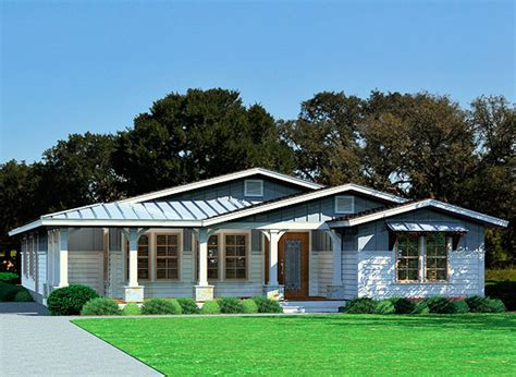 the la scwd68f8 home floor plan manufactured and