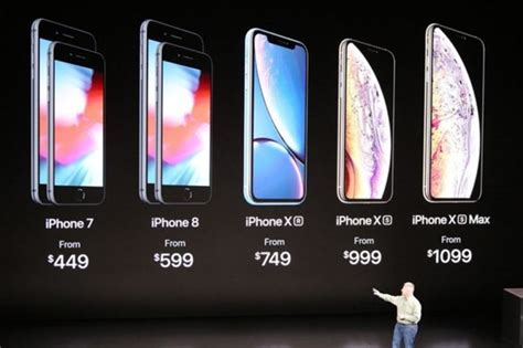 iphone xs iphone xs max to upgrade or not gearopen