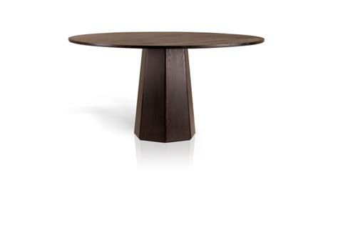 diy pedestal table base ideas 17 pedestal table base ideas