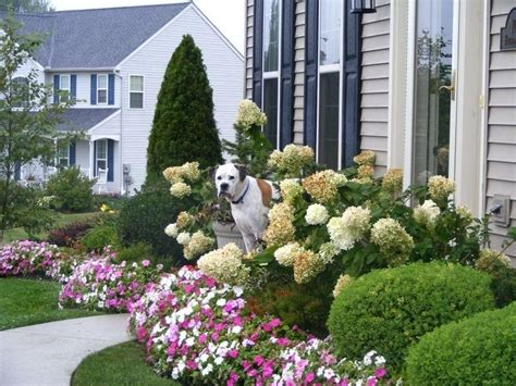 Front Yard Landscaping Ideas Midwest Marvelous Landscaping by Front Yard Landscaping Ideas Midwest Window Boxes Front