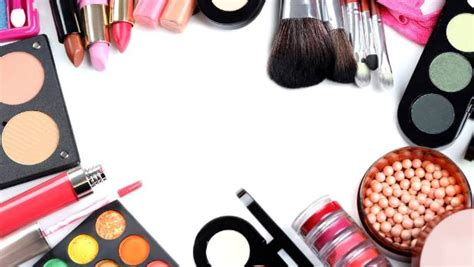 Make Up Make 1 Paket is it safe to use makeup testers in cosmetics stores stuff co nz