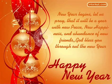 new year 2016 greeting message in mandarin what differance does god make religion wisdom and