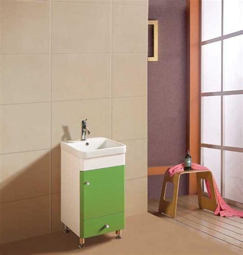 green bathroom vanity cabinet 73 best modern pvc bathroom cabinet images on