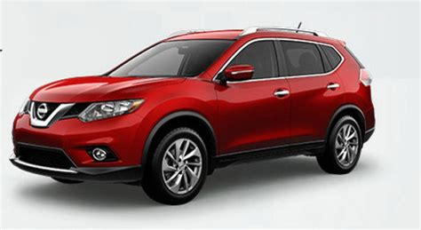Silplat Sing New Xtrail new nissan commercial showcases duffey lake road