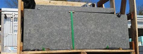 Granit Abdeckplatten Preis by G 252 Nstig Mauerabdeckung Kaufen Preise Karlsruhe Offenburg