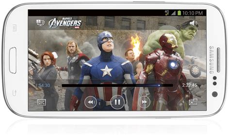Mobil Marvel Heroes Isi 3 t mobile offering marvel s the as free