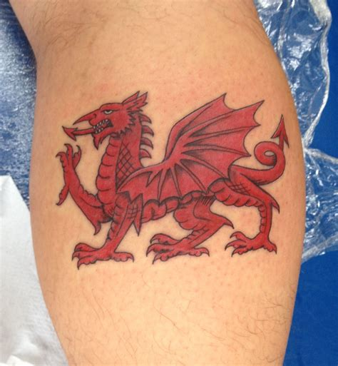 welsh tattoos designs this should i uugh cant decide wales