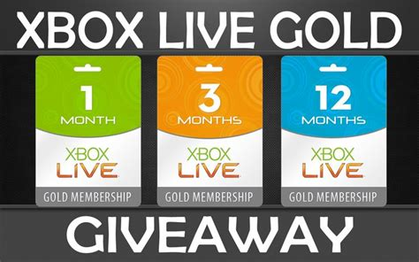 Free Xbox Live Codes Giveaway 2014 - pin by xbox live on how to get free xbox live gold codes 2014 xbox